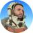 nebulousflynn avatar