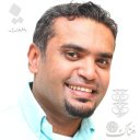 @Ibraheem_Abbas