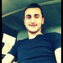 Yusuf ÖZBEY (@06ZBEY) Twitter