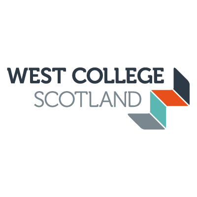 WestCollegeScotland