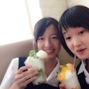 Mei :D (@0213Mei) Twitter