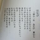 藤井 舞子 (@081371m_f) Twitter