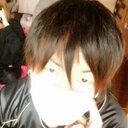 大野竜太 (@0215ryutan) Twitter
