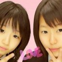 紗綾 (@0526Saaya) Twitter