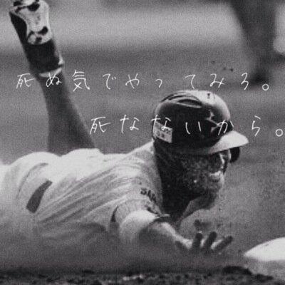 新着情報・FAQ - 宮城県高等学校野球連盟