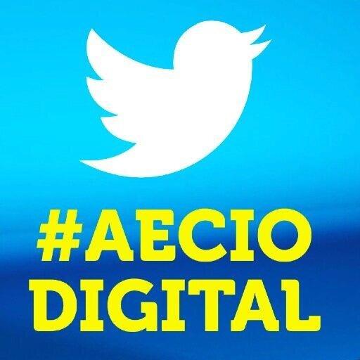 @aeciodigital