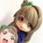 _isuna__