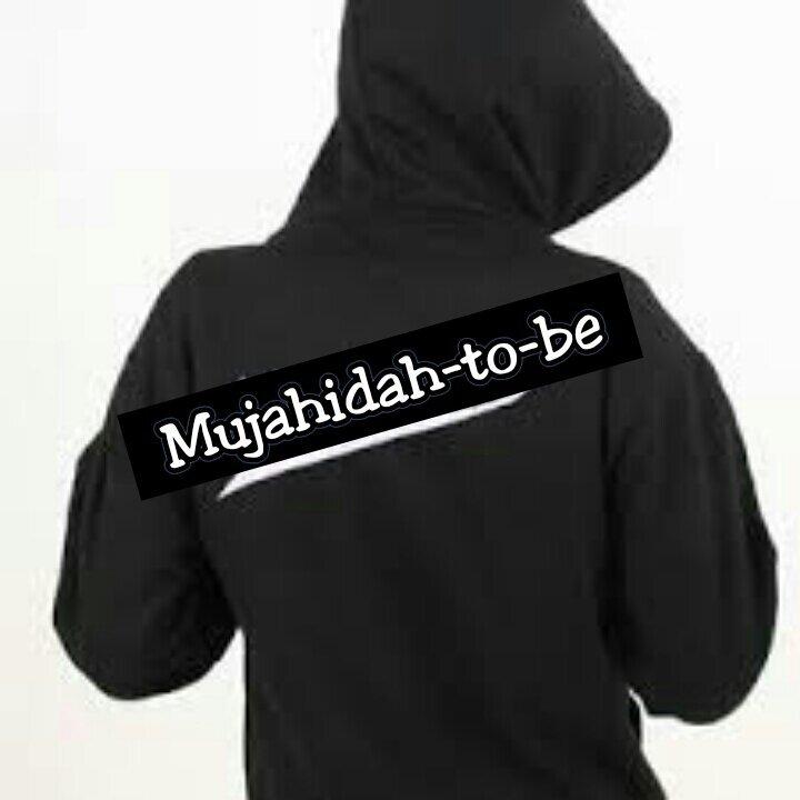 mujahidah