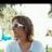 patricianuro's avatar'