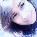 Stella Oliveira (@13Stella14) Twitter