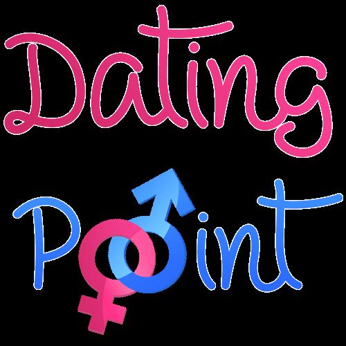 Selbsthilfegruppe flirten