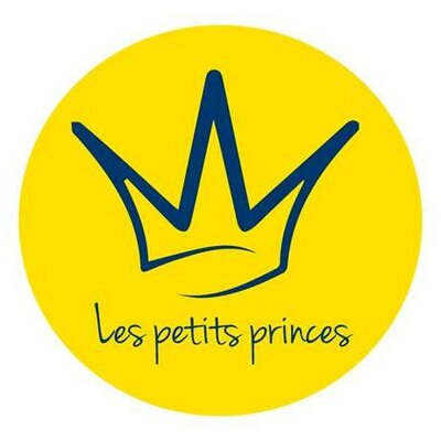 les petits princes petits princes twitter. Black Bedroom Furniture Sets. Home Design Ideas