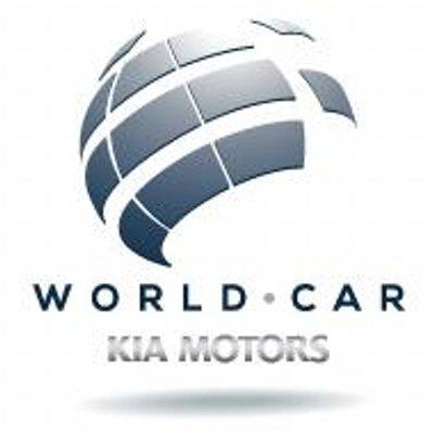 World Car Kia >> World Car Kia Worldcarkiatx Twitter