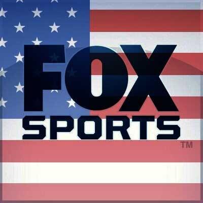 FOX Sports (FOXSports) on Twitter