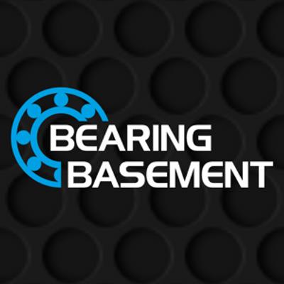 bearing basement bearingbasement twitter