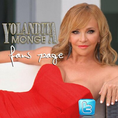 Yolandita Monge Fans (@TheMongeBSFC) | Twitter | 400 x 400 jpeg 32kB