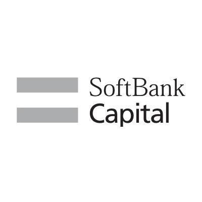 SoftBank Capital (@softbankcapital) | Twitter