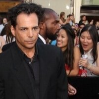 Richard Grieco | Social Profile