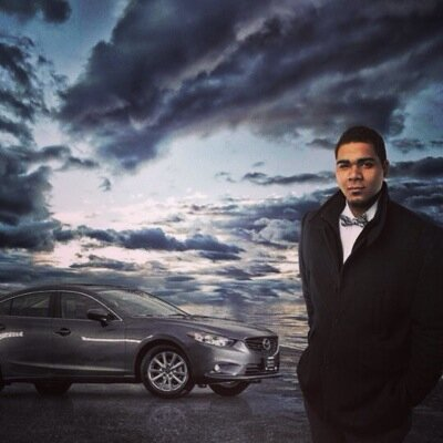 Adams Auto Sales >> Adams Auto Sales Auto Adams Twitter