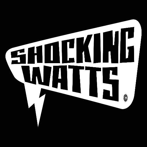 @ShockingWatts