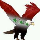 حسين العراقي (@09b4fe811930462) Twitter