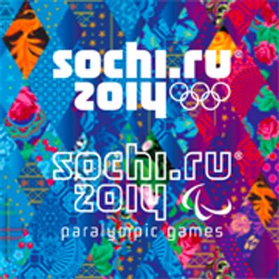 Игры Сочи 2014