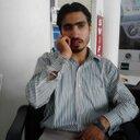 Jafar Habib (@03124992143) Twitter
