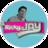 Ricky Jay Jordan - djrickyjay