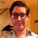 Carter Clements, CFA (@1971Carter) Twitter