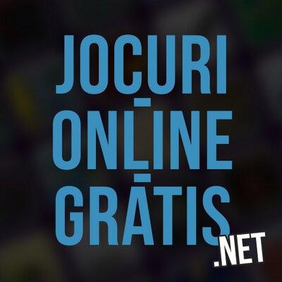 jocuri gratis online