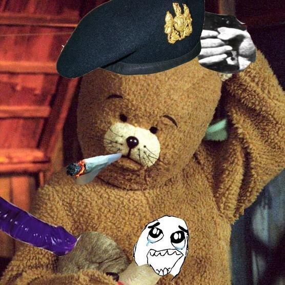 björne twitter