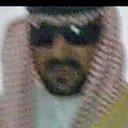 ناصر الفريدى  (@0557377060) Twitter