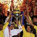 خالد العماري (@0532131219) Twitter