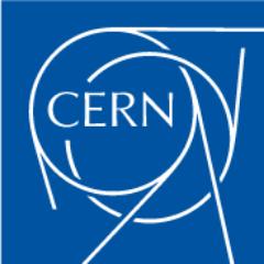 @CERNpress