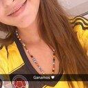 Natalia López  (@11natalia99) Twitter