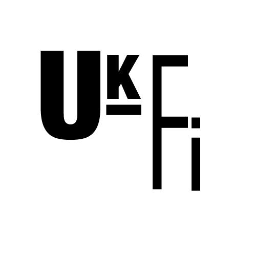 Uk Fashion Intern On Twitter Paid Streetwear Design Internship With East London Label Fatherduck London Paidinternship Http T Co S46bkpejg5