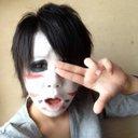 ちゃみ (@11Chami28) Twitter
