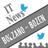 ITnews Bolzano Bozen