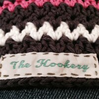 The Hookery | Social Profile