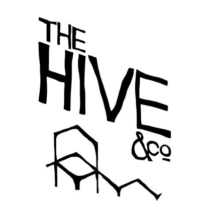 theHIVE&Co