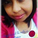 Pamela Flores (@01Pam3) Twitter