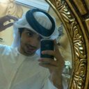 Saif (@0501255251) Twitter
