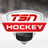 NHL on TSN's avatar