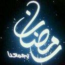 سمير البلوشي (@02752f2771b04aa) Twitter
