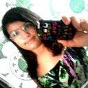 Pollyana Pereira (@11fofapolly) Twitter
