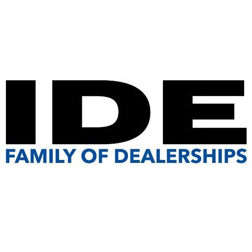 Rochester Mazda Dealers: Ide Dealerships (@IdeDealerships)