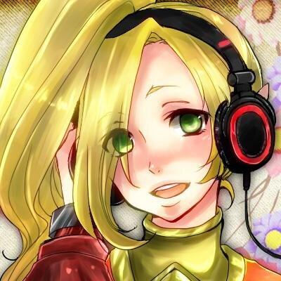MITOKAさん