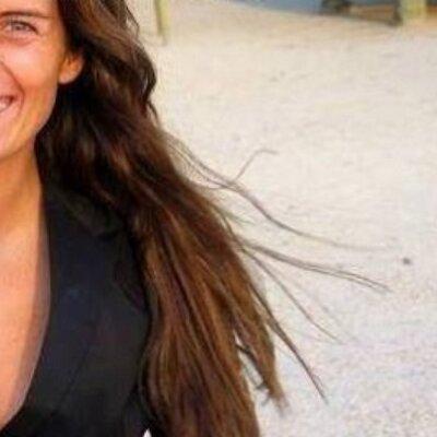 Elena Crescia