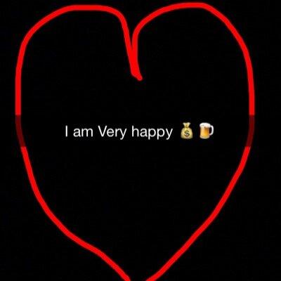I Am Very Happy On Twitter At Antarknight لا