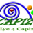 Eye For Capiz